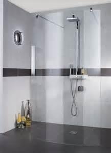 Salle de bain tout savoir sur sa renovation et installation for Douche a l italienne castorama