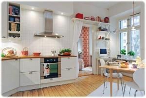 installer une cuisine tout savoir pour la concevoir la