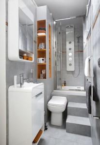 salle de bain tout savoir sur sa renovation et installation. Black Bedroom Furniture Sets. Home Design Ideas