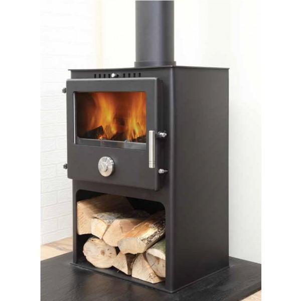 chauffage chaudi re et chauffe eau guide pour choisir prix et devis. Black Bedroom Furniture Sets. Home Design Ideas